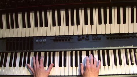 never gonna leave this bed chords how to play never gonna leave this bed maroon 5 on