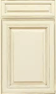 Maple Hazelnut Glaze Cabinets 1000 Images About Waypoint Cabinetry On