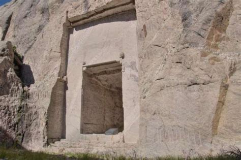 mt rushmore hidden room yes there really is a secret room hidden inside mount