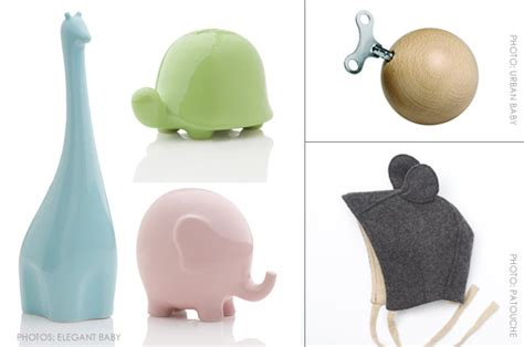 Keepsake Baby Shower Gifts by Baby Shower Gift Ideas Part 4 Keepsake Gifts At Home