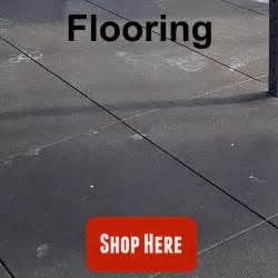 crossfit vloer crossfit vloer vloeren rubber tegels fitness matten