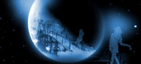 imagenes abstractas de la luna 50 incre 237 bles fondos de pantalla abstractos y psicod 233 licos