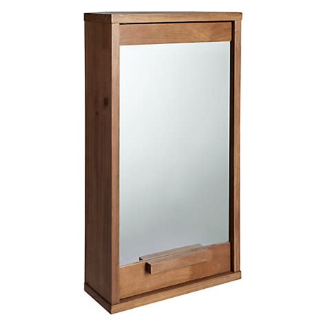 buy lewis cayman corner bathroom wall cabinet