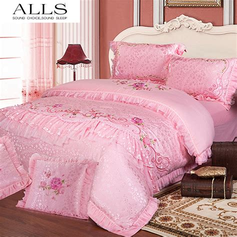 Wholesale Bed Sheets Sets Buy Wholesale Wedding Bedsheet From China Wedding Bedsheet Wholesalers Aliexpress