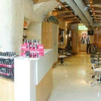 cheap haircuts yonge eglinton afif salon 12 reviews hairdressers 2485 yonge street