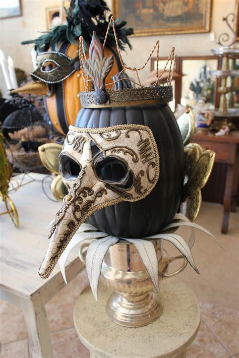 classy glam halloween decor ideas interior god