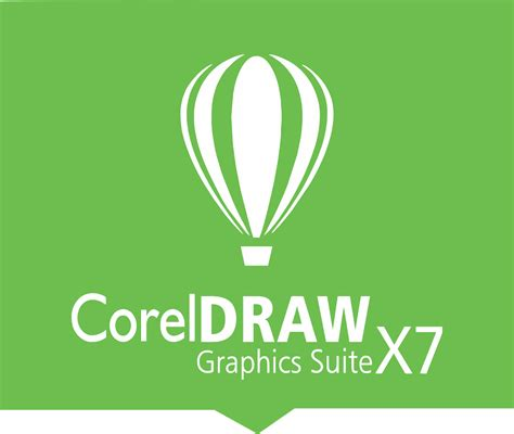 corel draw x7 novedades coreldraw x7 graphics suite full with keygen master