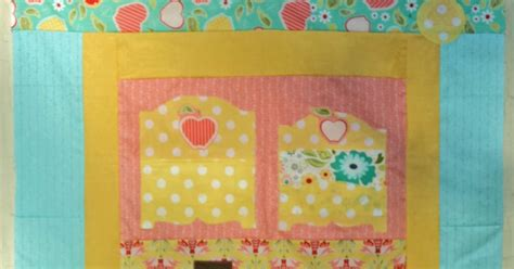 dollhouse quilt tutorial dollhouse quilt top tutorial the craftingfiend