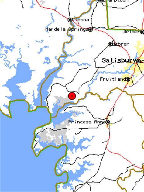 Wicomico County Records Wicomico Mdgenweb Maps