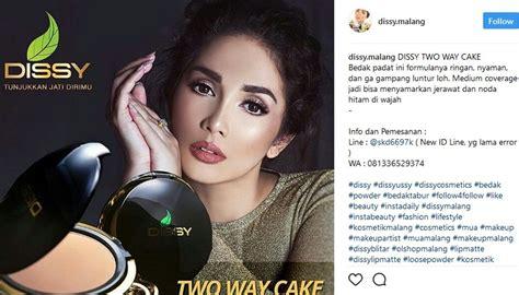 Masker Kefir Palsu dari kue kekinian kini banyak artis ciptakan brand kosmetik sendiri idn times