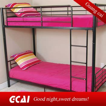 Cheap White Bunk Beds With Mattresses by Hostel Cheap Bunk Beds With Mattresses Buy Cheap Bunk