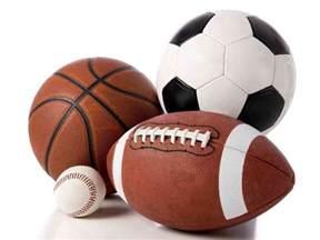 Pin sports equipment on pinterest