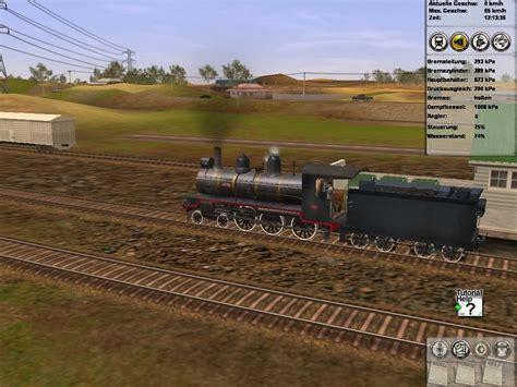 best railroad simulator trainz railroad simulator 2006 screenshots for windows