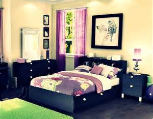 solid wood bedroom furniture houston decor