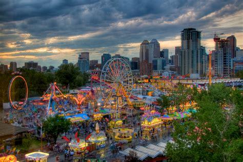 Lookup Calgary Calgary Canada Hotelroomsearch Net