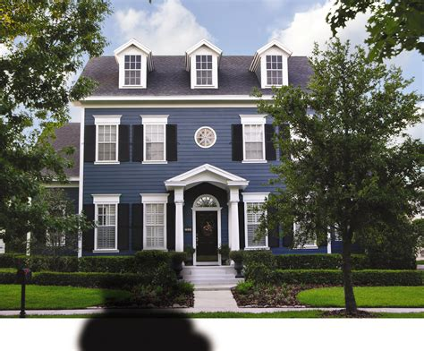 popular exterior paint colors popular exterior paint colors by region