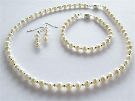 Handmade Bijuterii - bijuterii handmade pentru viitoarele mirese