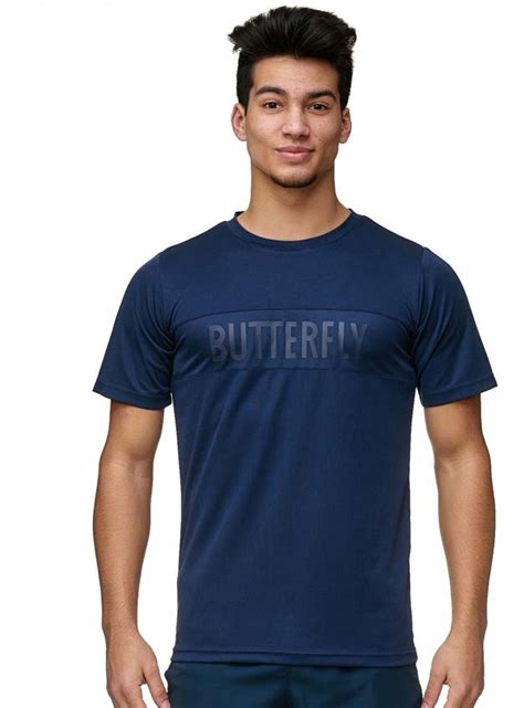 Blue Stripe T Shirt t shirt stripe blue
