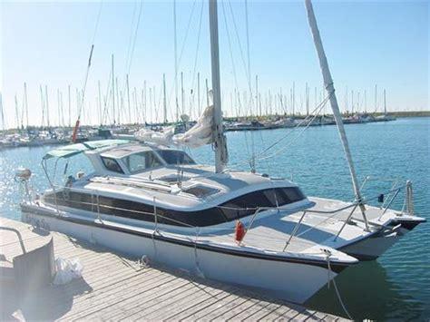 gemini catamaran blog gemini 3200 catamaran for sale images frompo