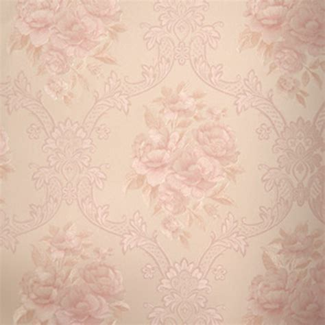 compare prices on pink damask wallpaper online shopping compare prices on light pink wallpaper online shopping