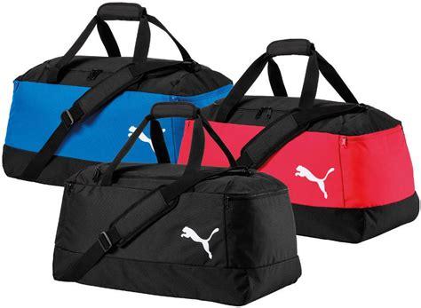 pro ii small bag football sport bag