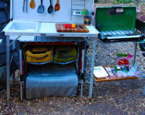 the best cing table outdoorgearlab