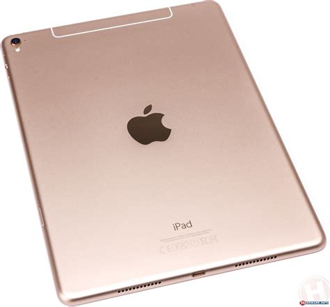 Pro Mini 9 7 Wifi Celluler 256gb Gold Garansi Apple 1 Tahun apple pro 9 7 quot wifi cellular 256gb gold foto s