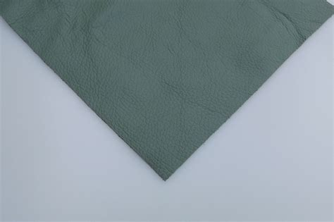 light green leather light green leather 600 x 300mm