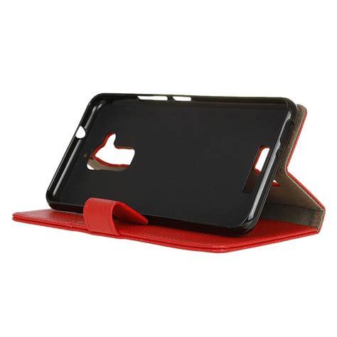 Zenfone 3 Max 5 2 Inch Zc520tl Silicon Marvel Casing Cover Bumper asus zenfone 3 max 5 2 quot zc520tl suojakotelo punainen