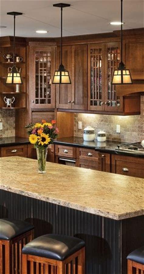 mission kitchen cabinets someday kitchen remodel pinterest craftsman kitchen craftsman and kitchen designs on pinterest