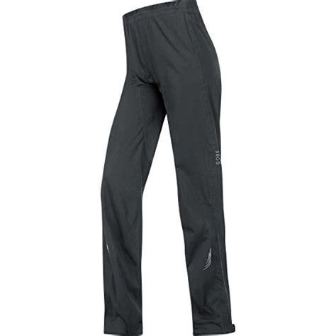 by terry terrybly black waterproof online kaufen bei douglasde hosen shorts von gore bike wear g 252 nstig online kaufen