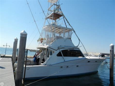 jon boats for sale massachusetts used saltwater fishing boats for sale in massachusetts