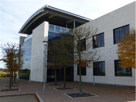 nelson house trio of office deals completed in solihull thebusinessdesk com