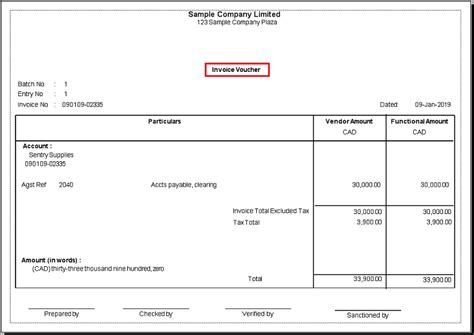 accounts payable voucher template sle of payment voucher search results calendar 2015