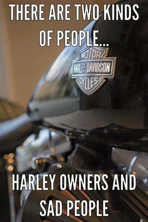 1100 best harley memes toons biker sayings images on