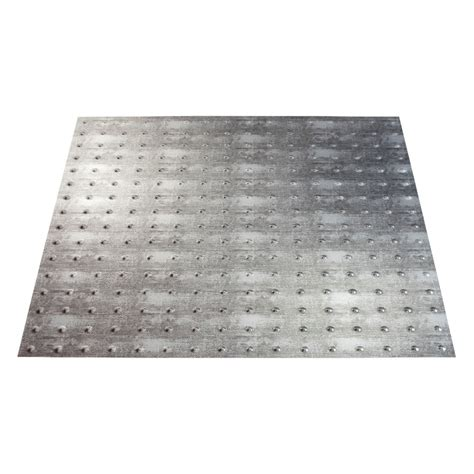shop fasade fasade industrial ceiling tile panel common
