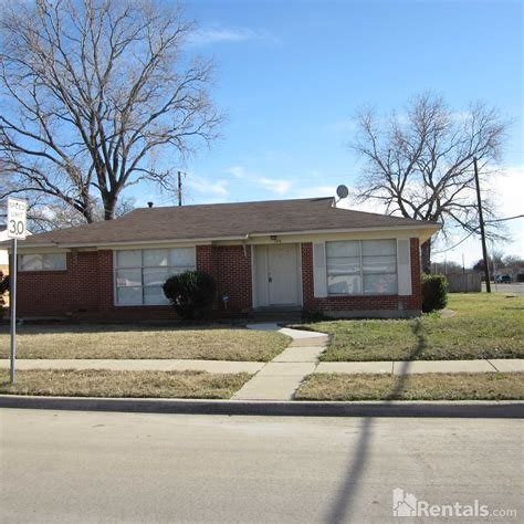 house for rent in garland tx garland houses for rent apartments in garland texas rental properties homes