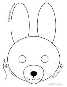 printable cartoon pictures free download clip art free