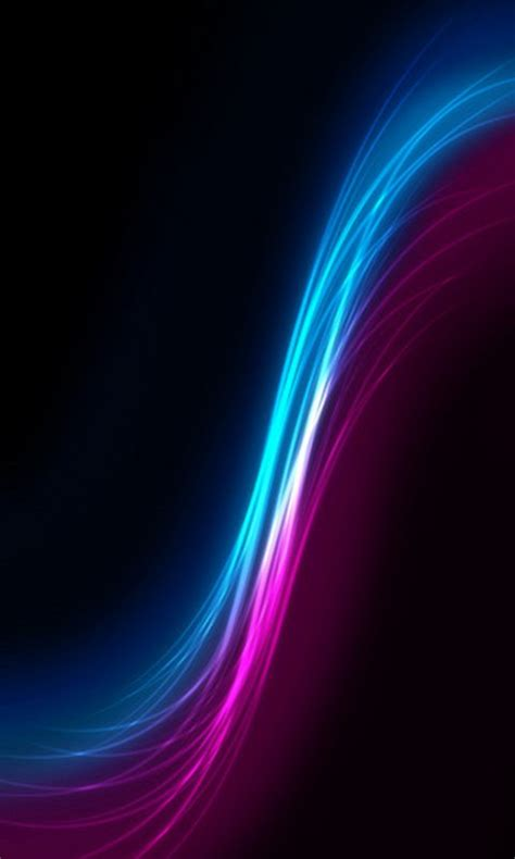 themes download mobile free mobile phone wallpapers themes download 480x800 neon
