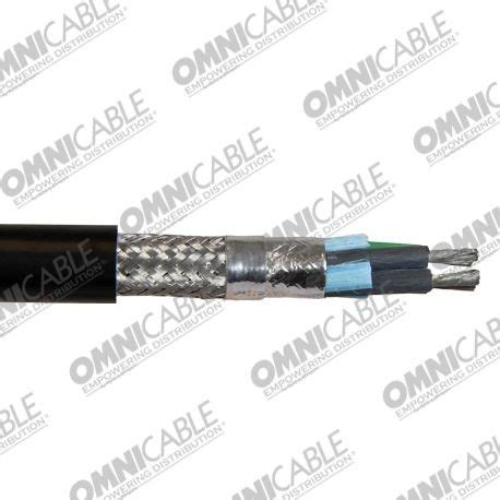 variable frequency drive vfd cable #aavfd_1323 | omni cable