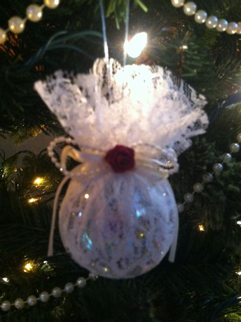 beaded ornaments images  pinterest beaded