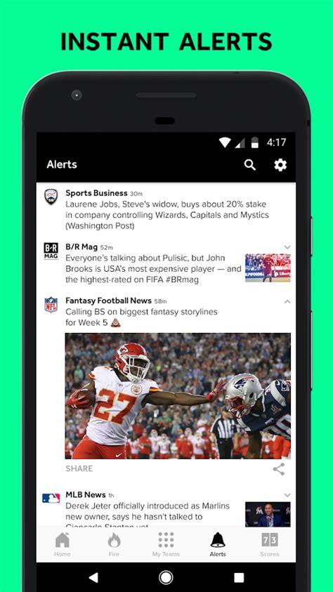 bench report bleacher report sports news scores highlights