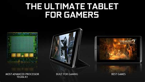 best android tablets for gaming 2015 top 5 best gaming best android tablets of 2015 tv tech geeks news