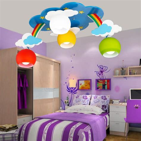 Child Bedroom Light Chandelier Design For Bedroom Ideas Bedroom Ideas