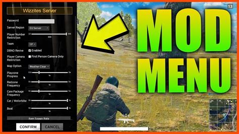 pubg mobile cheats pubg mobile mod apk 0 3 2 hack cheats for