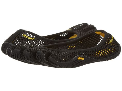ls for mens bedroom vibram five fingers silly running