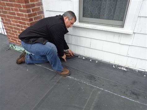 rubber st conventions roofing services in boston ma roof gutter repair