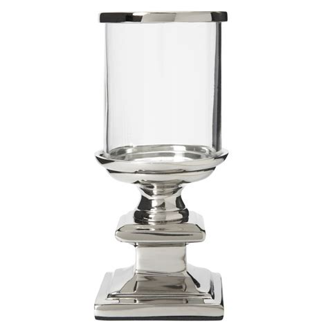 laura ashley glass ls 1000 images about interiors classical grey on pinterest
