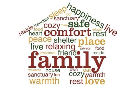 what is to hone there s no place like home for the holidays but what