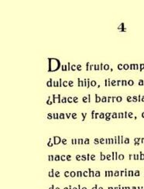 poemas con 3 estrofas de amor poemas con 3 estrofas y 4 versos poema literatura